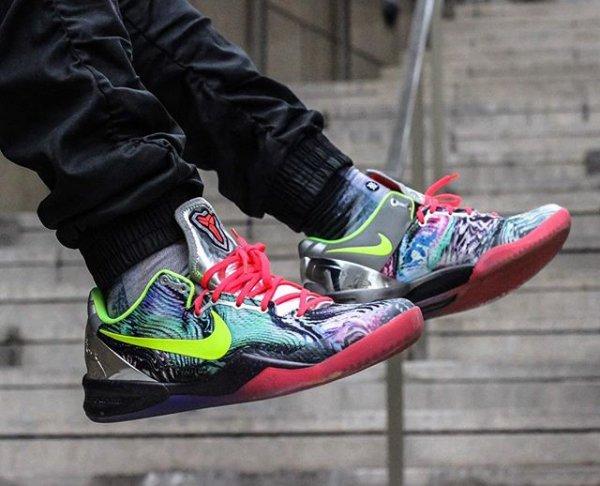 12-Nike Kobe 8 Prelude - @fresh_feet_jones