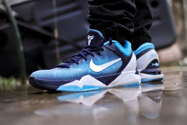 3-Nike Kobe 7 Shark - 9fivestudio (1)