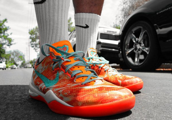 4-Nike Kobe 8 All Star Area 72 - Chiva1908