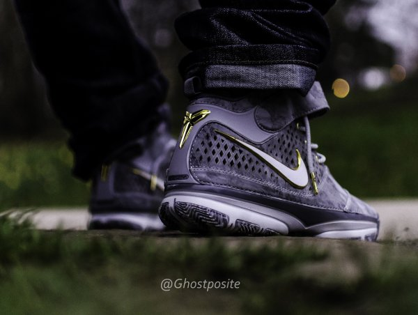 7-Nike Kobe 2 Prelude - @ghostposite
