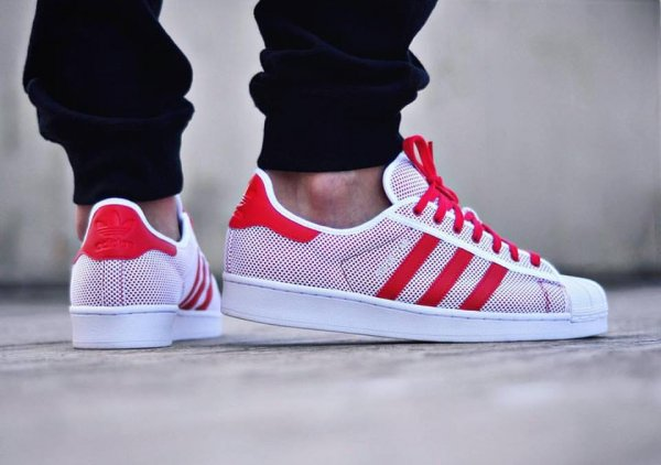 Adidas Originals Superstar Adicolor Premium CK