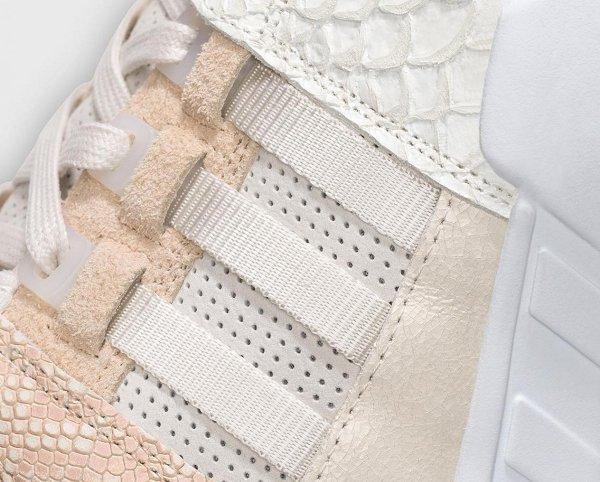 Chaussure Adidas Equipment Running Support 93 Oddity Luxe (2)