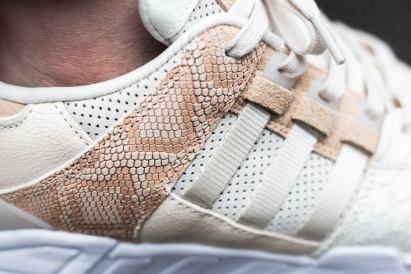 Chaussure Adidas Equipment Running Support 93 Oddity Luxe (3)