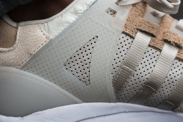 Chaussure Adidas Equipment Running Support 93 Oddity Luxe (5)
