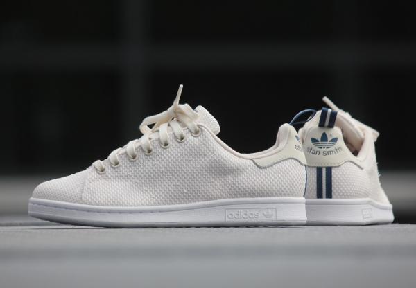 ac0b8505f6f En vente (90€) chez Adidas.fr   voir la paire. Chaussure Adidas Originals Stan  Smith CK ...