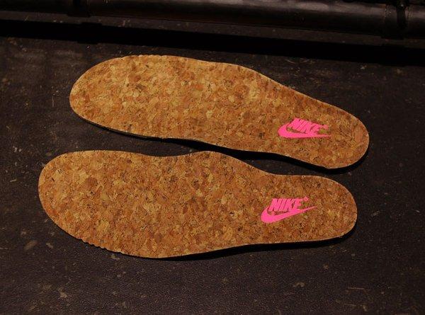 Chaussure Nike Air Footscape Natural Motion Sakura (Quickstrike) (10)