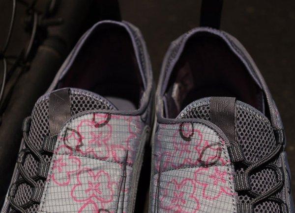 Chaussure Nike Air Footscape Natural Motion Sakura (Quickstrike) (8)