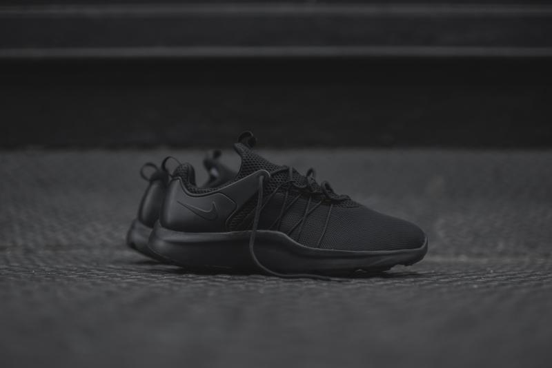 59803dd9fca Elle est le fruit de l évolution de la running de Nike depuis la Sock Racer