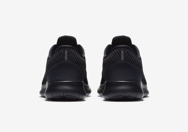 Chaussure Nike Free RN CMTR Black (2)