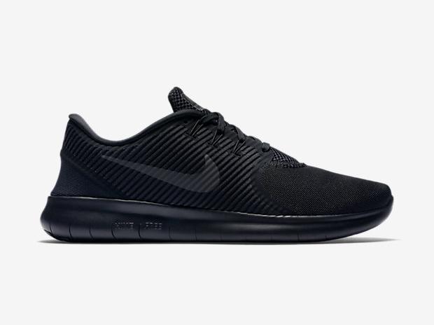 Chaussure Nike Free RN CMTR Black (4)