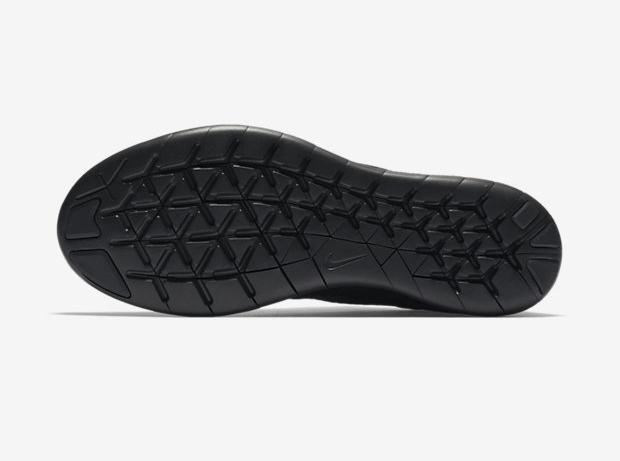 Chaussure Nike Free RN CMTR Black (5)