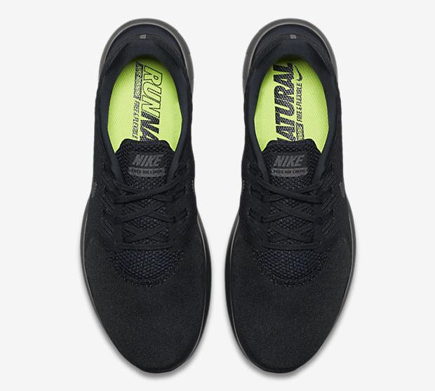 Chaussure Nike Free RN CMTR Black (7)