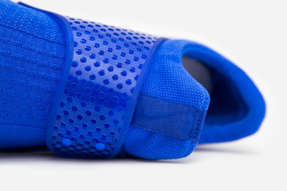 Chaussure Nike Sock Dart SE Racer Blue (4)