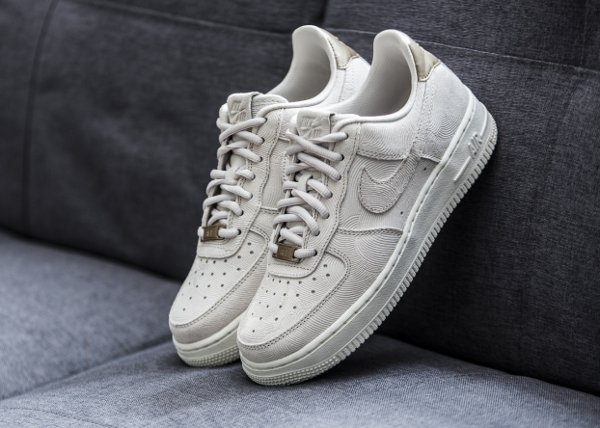 air force 1 07 low suede