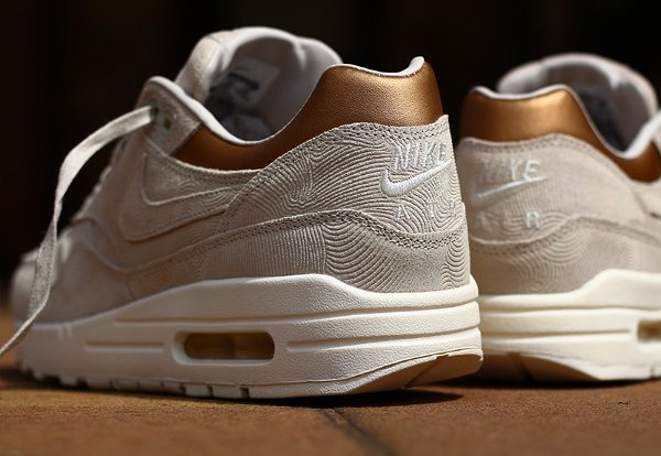 regarder 80372 2794c nike air max one premium femme,nike air max one premium air ...