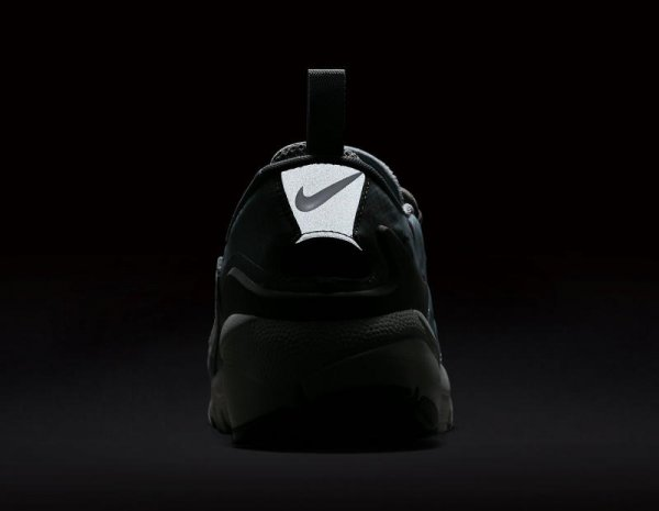 Photo officielle Nike Air Footscape Natural Motion 'Sakura' (Quickstrike) (7)