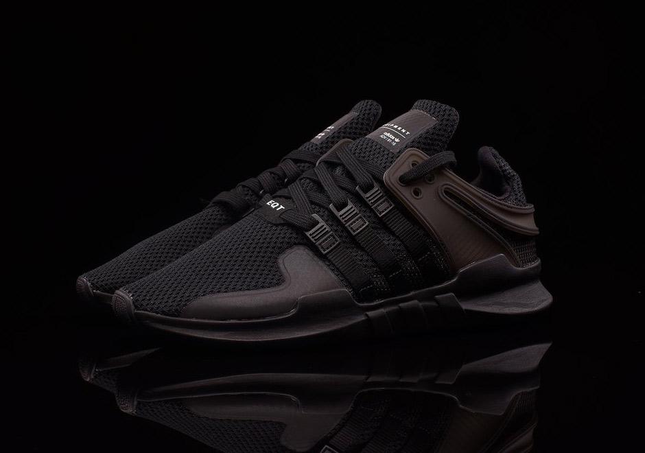 Les Sorties Sneakers Juillet 2016 Air Spiridon Air