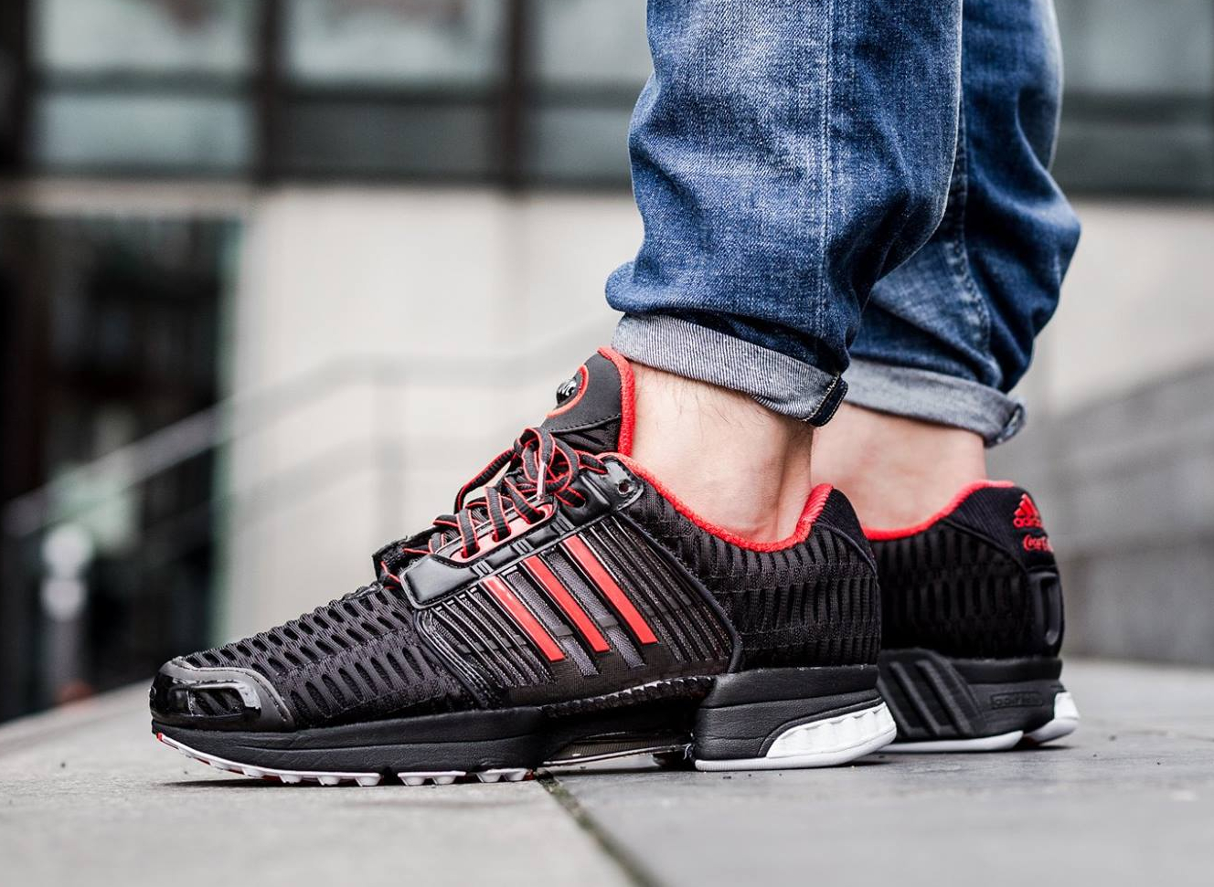 detailed pictures cdf27 ca47c adidas climacool chaussure,remise chaussure adidas climacool 1 blanc homme