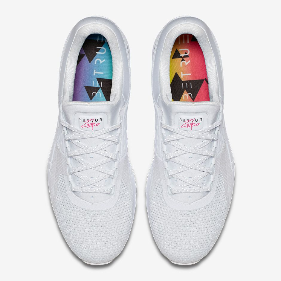 Chaussure Nike Air Max Zero 'Be True' (Quickstrike) (3)