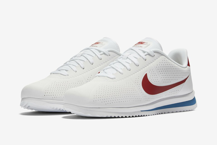 Nike Cortez Ultra Moire OG