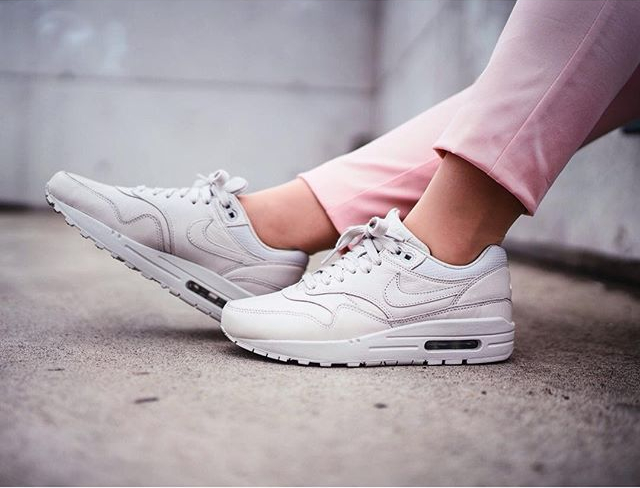 Nike Air Max 1 Pinnacle - @objctve (1)