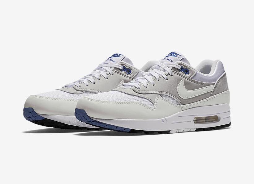 acheter chaussures nike air max