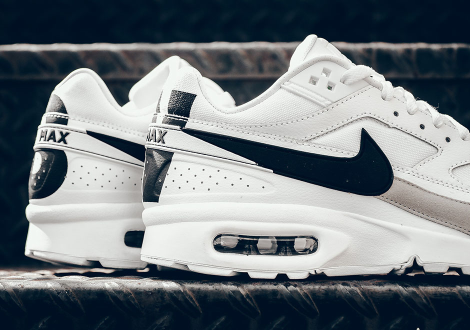 nouvelle collection d9589 70635 ou acheter nike air max bw