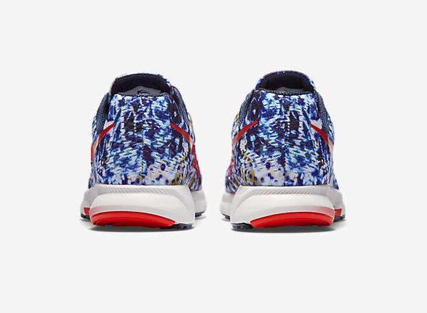 acheter chaussure Nike Air Pegasus 33 'Jungle' (2)