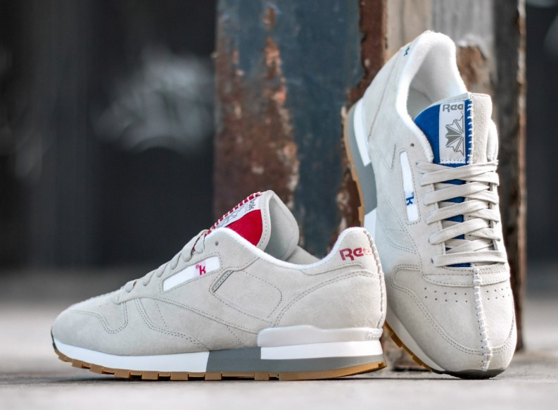 basket Kendrick Lamar x Reebok Classic Leather 'Skull Grey' (2)