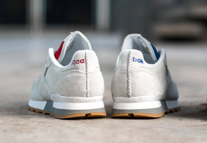 basket Kendrick Lamar x Reebok Classic Leather 'Skull Grey' (3)