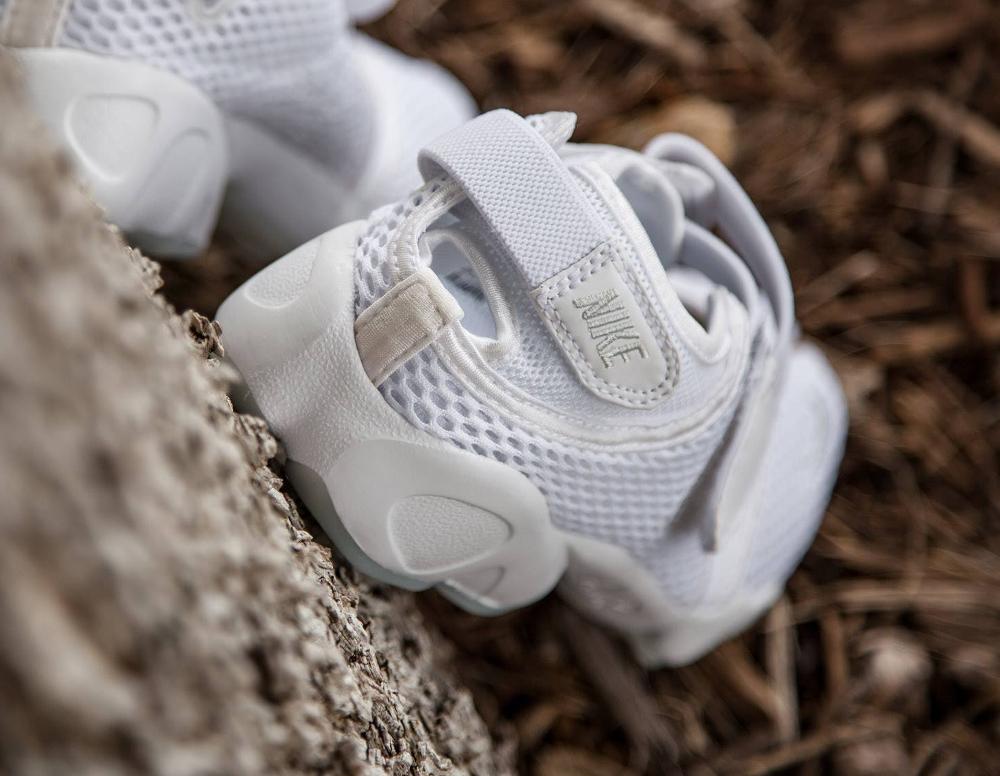 Rift Femme Nike Brhommeamp; 'ninja' Air 6Yb7Ifvgy