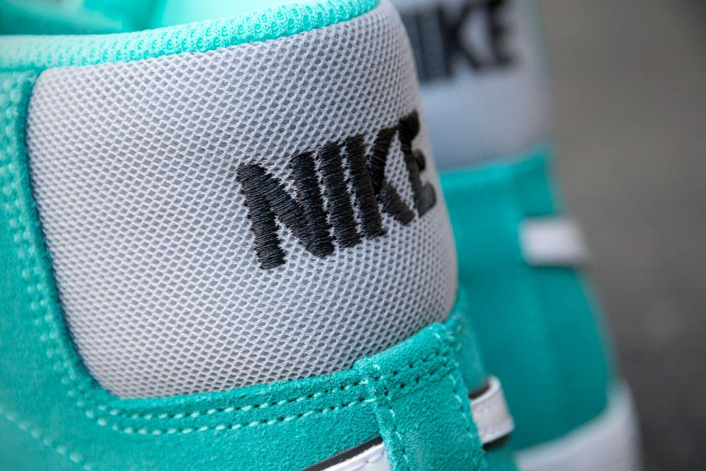 chaussure Nike Blazer SB Premium SE Hyper Jade (6)