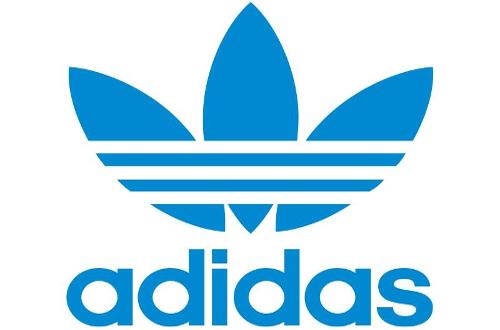 L'ensemble des modèles Adidas