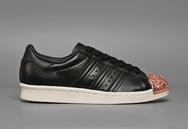 Adidas Superstar 80's Metal Toe TF (1)