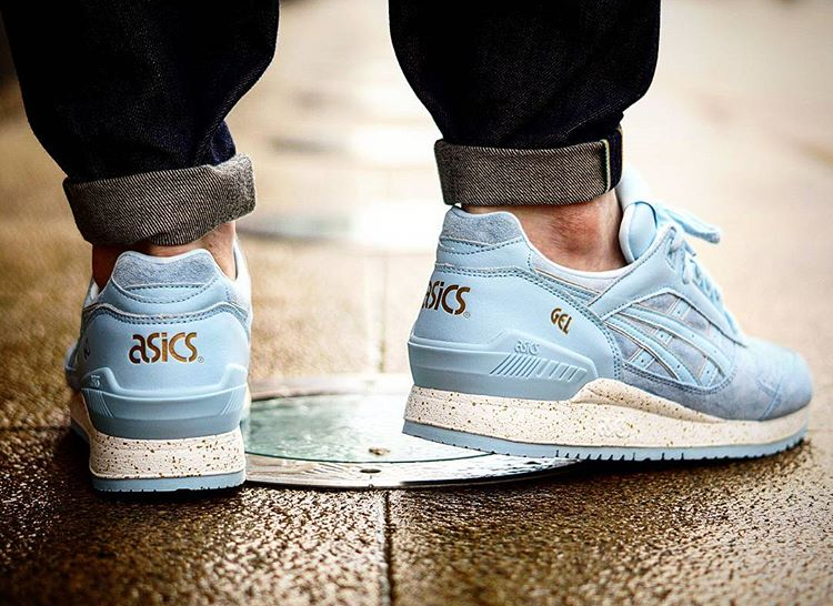 Asics Gel Respector Crystal Blue - @us.nine5 (1)