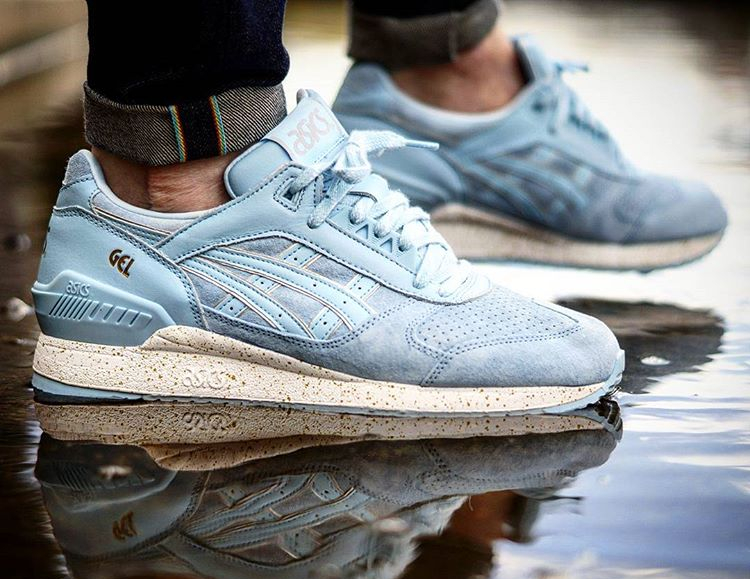 Asics Gel Respector Crystal Blue - @us.nine5 (2)