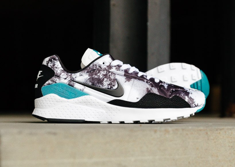 Nike Air Zoom Pegasus 92 'Rio Teal'