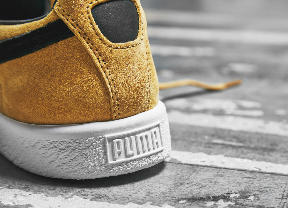 Basket Puma Clyde OG Flag 2016 (2)