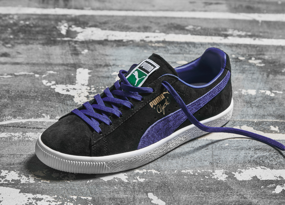 Basket Puma Clyde OG Flag 2016 (3)