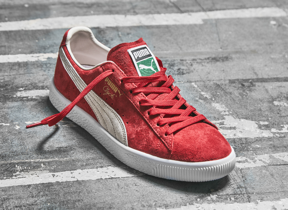 Basket Puma Clyde OG Flag 2016 (5)