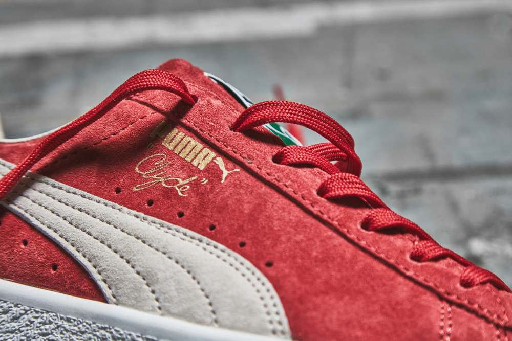 Basket Puma Clyde OG Flag 2016 (6)