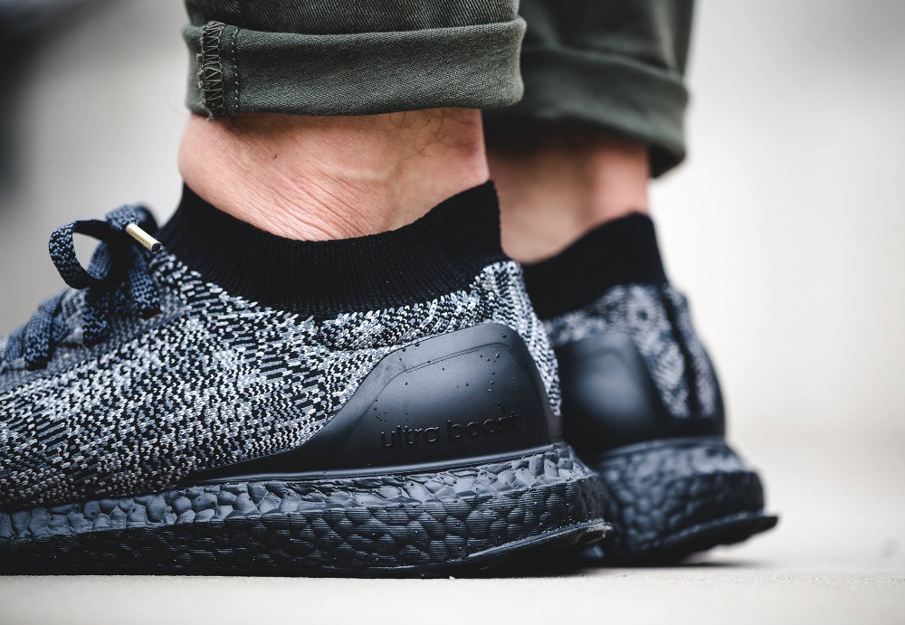 adidas ultra boost uncaged ltd