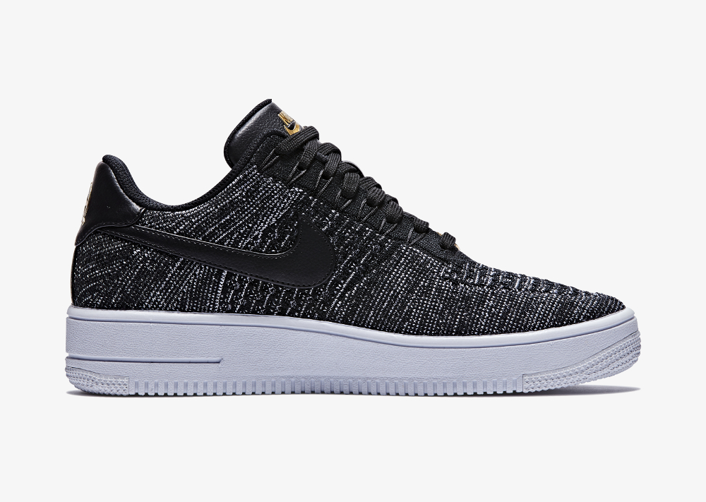 Chaussure Air Force 1 Low Flyknit Q54 (2-1)