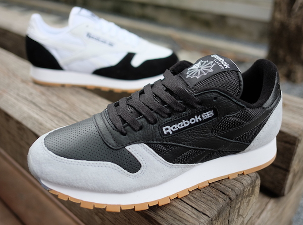 Kendrick Lamar x Reebok Classic Leather Perfect Split (1)