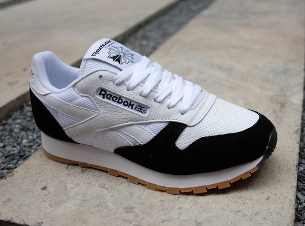 Kendrick Lamar x Reebok Classic Leather Perfect Split (2)