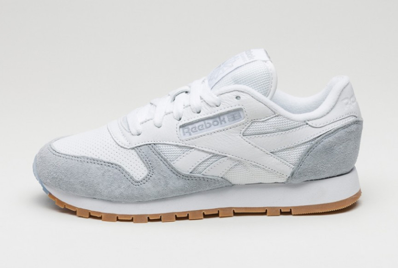 Kendrick Lamar x Reebok Classic Leather Perfect Split (3)