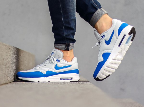 Le pack Nike Air Max Ultra SE OG (Special Edition)
