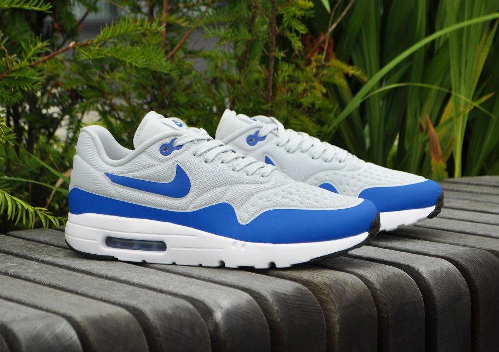 Nike Air Max 1 Ultra SE OG Game Royal (3)