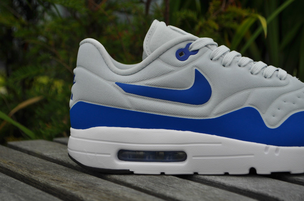 Nike Air Max 1 Ultra SE OG Game Royal (4)