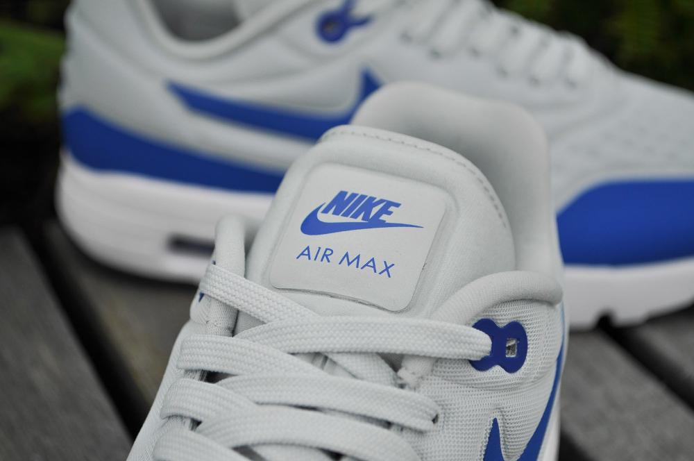 Nike Air Max 1 Ultra SE OG Game Royal (5)